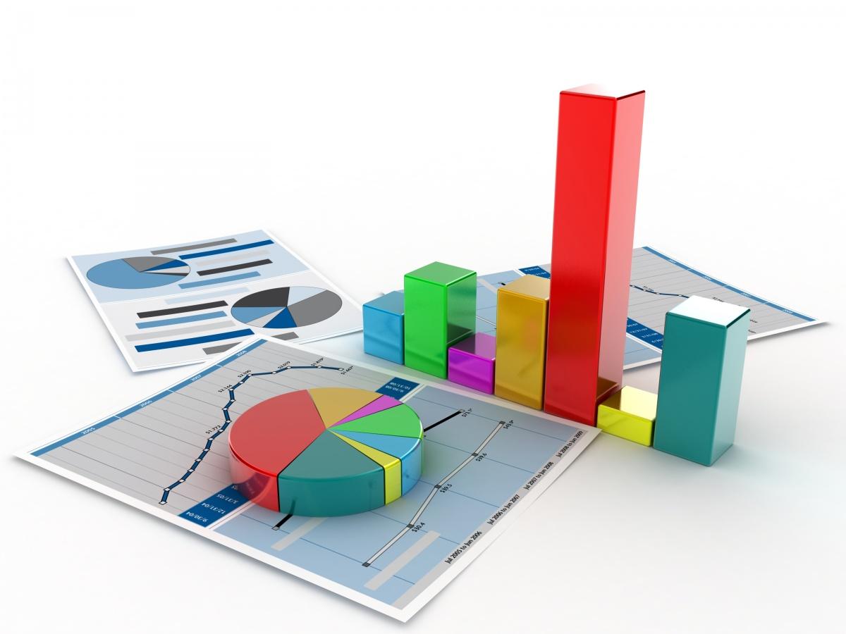 datos indicadores: