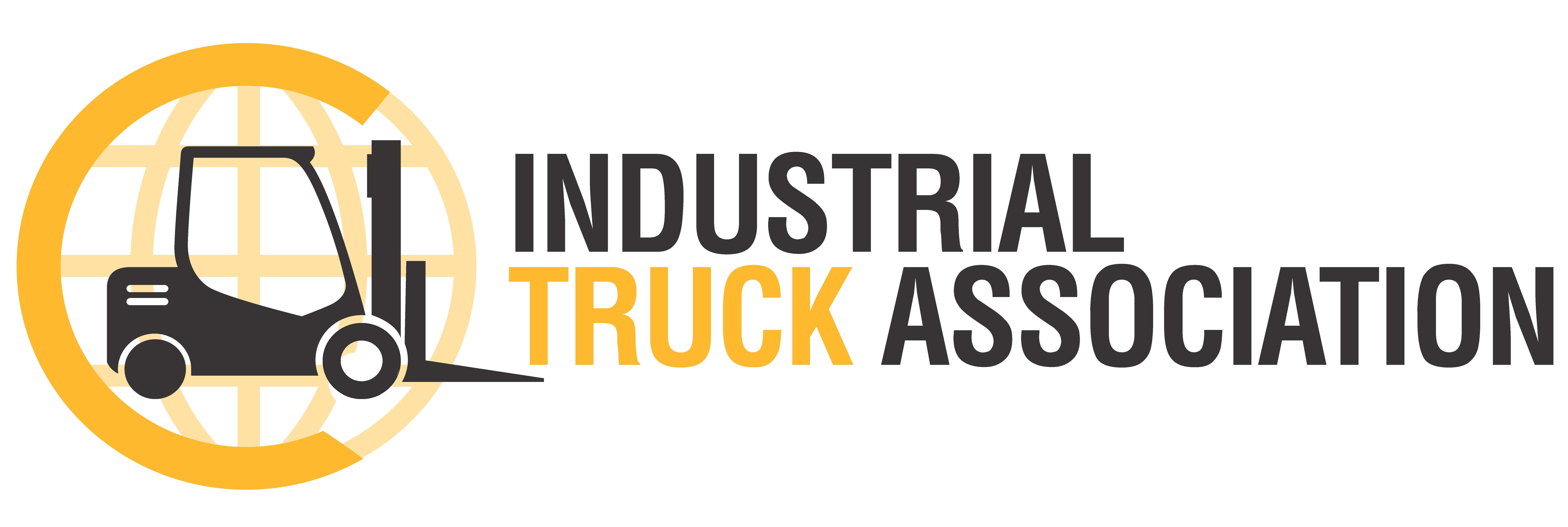 Industrial Truck Association